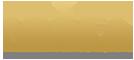 New York International Film Awards – NYIFA Logo